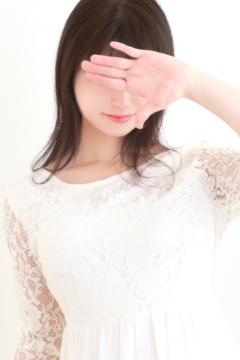 シロガネーテ白金 - かい
