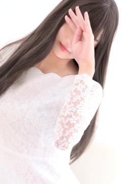 シロガネーテ白金 - あき