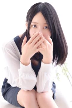 シロガネーテ白金 - まゆみ